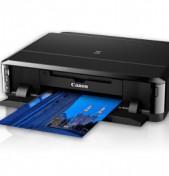 Canon IP7250 – Bitmeyen Kartuş Sistemi