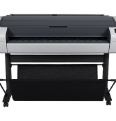 HP Designjet T790ps Plotter