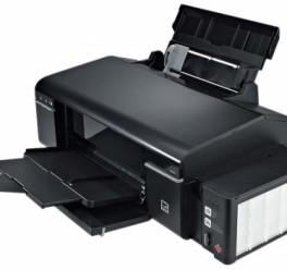 En Ucuz Epson L800