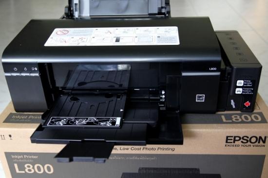 Epson-L800-1