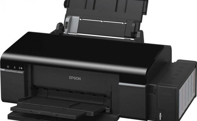 epson-l800 (2)