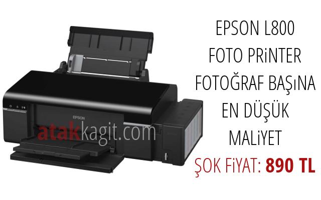 epson-l800-foto-yazici